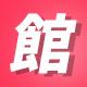【蘇菲】彈力貼身超熟睡(42CM/10片 x 3包/組)