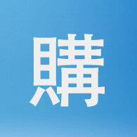 【Microsoft 微軟】Surface Go 10吋平板筆電(4415Y/8G/128G SSD/W10S)