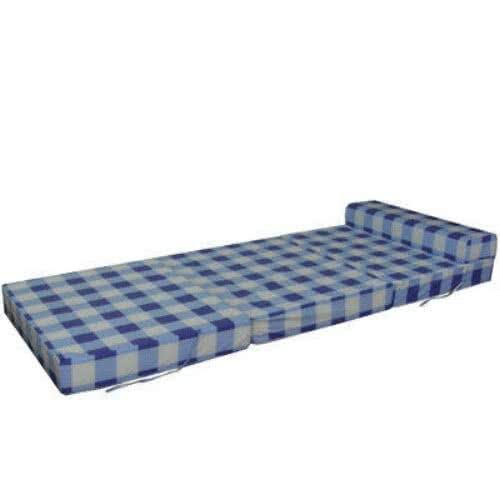 本商品变为床垫尺寸为:200公分(长)x