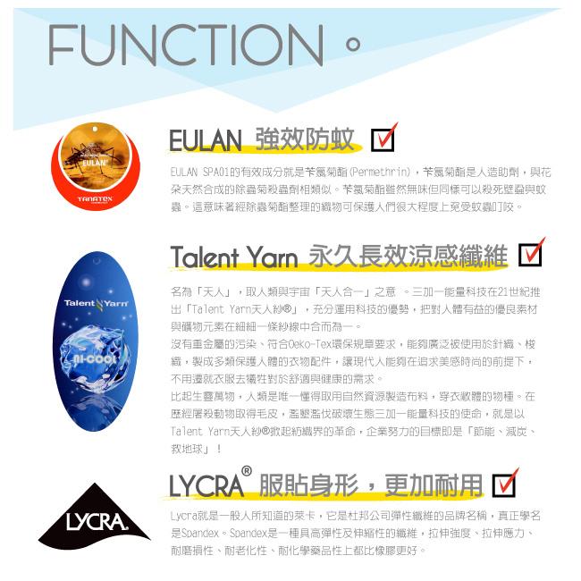 card-functions.jpg?t=1488882732544