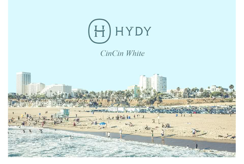 960_hydy_product_intro_white_s_01.jpg