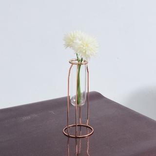 【Homemaker】深古銅方紋金屬壓紋桌墊-長90cmX寬60cm(RN-TD109-A041)