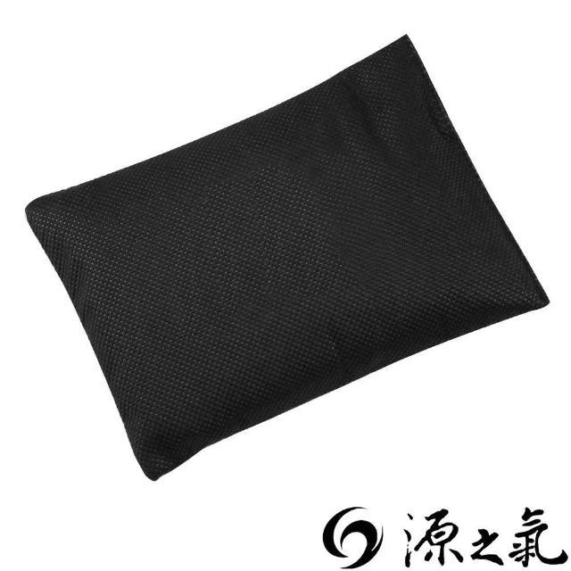 【源之氣】竹炭櫥櫃脫臭包 RM-9455(5入-組)