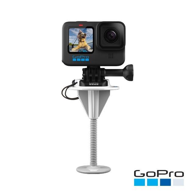 【GoPro】趴板固定座 ABBRD-001(公司貨)