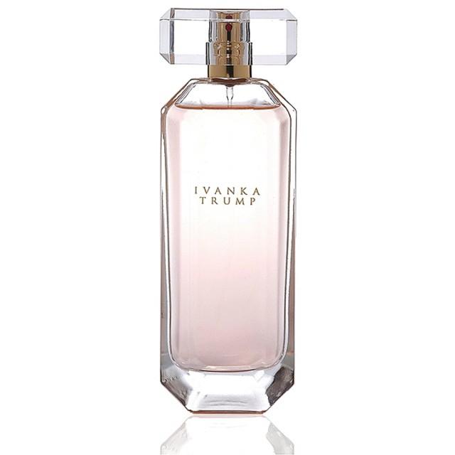 【Ivanka Trump】Eau De Parfum Spray 漂亮寶貝淡香精(100ml)