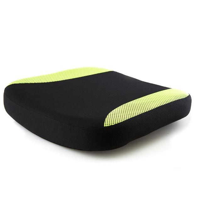 【吉加吉】電腦椅配件(專用座墊)