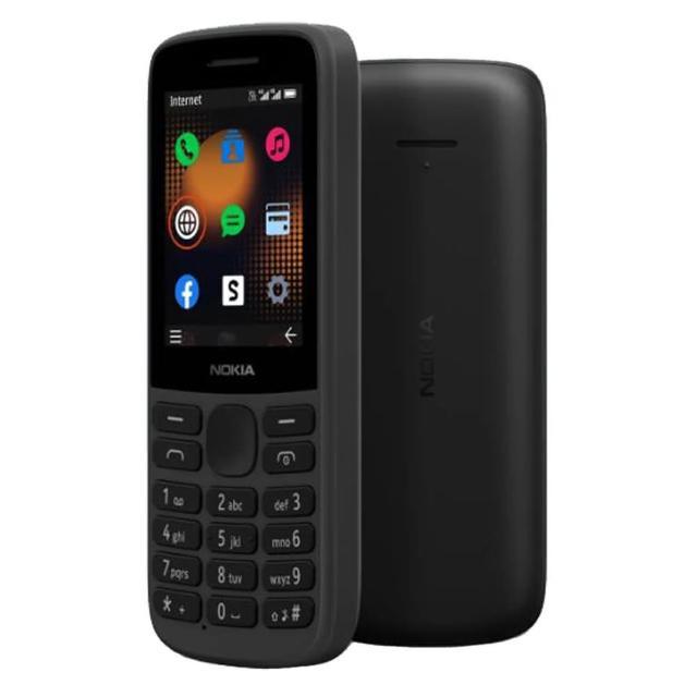 【NOKIA】Nokia