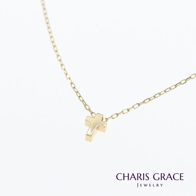 【CHARIS