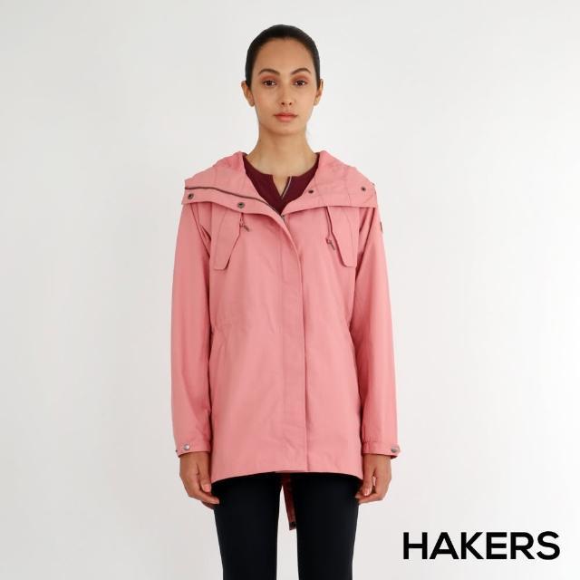 【HAKERS