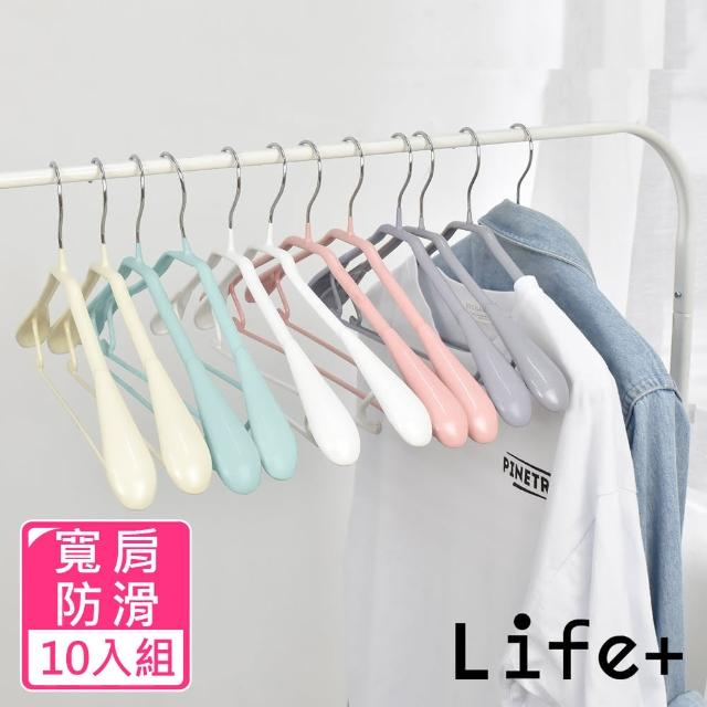 【Life+】北歐ins