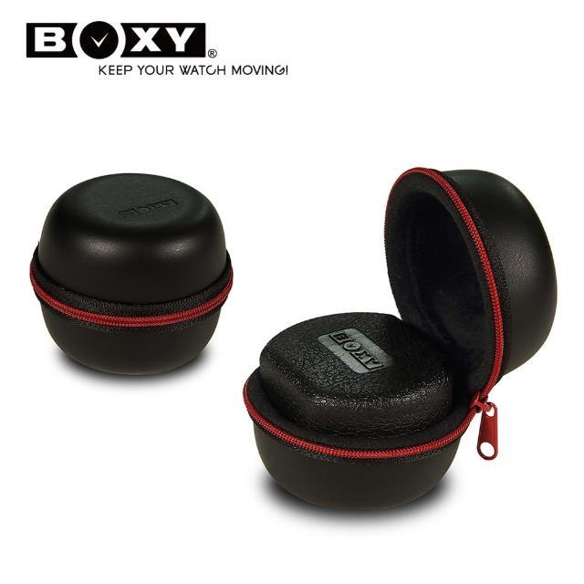 【BOXY】EVA錶包