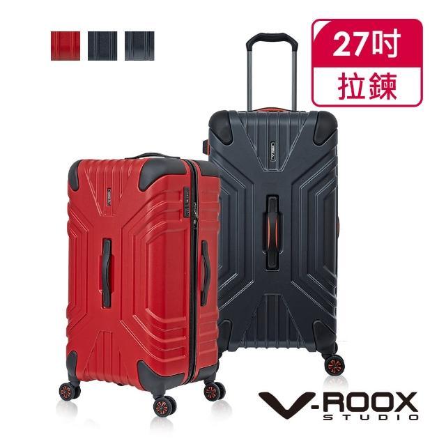 【V-ROOX