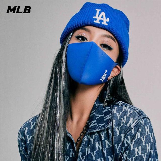 【MLB】口罩