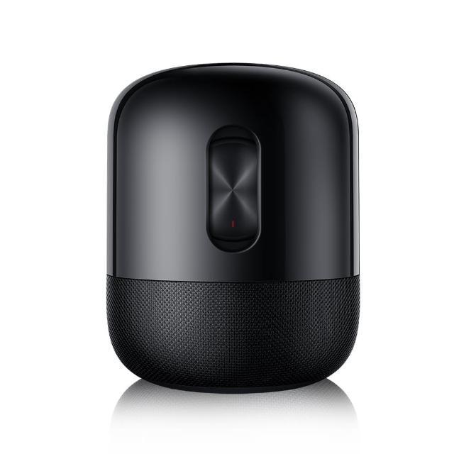 【HUAWEI 華為】Sound 智慧音箱 藍芽音箱 智能音箱