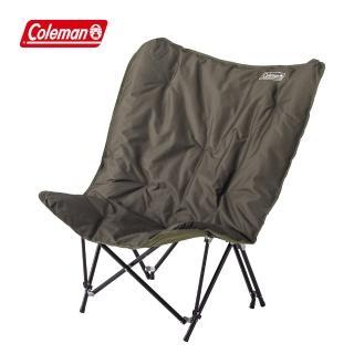 【Coleman】沙發椅(CM-37447M000)