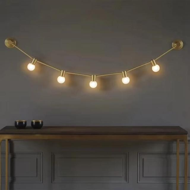 【obis】項鍊壁燈(贈測試光源)