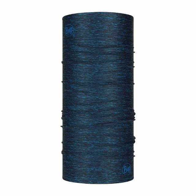 【BUFF】COOLNET抗UV頭巾-深海幽藍