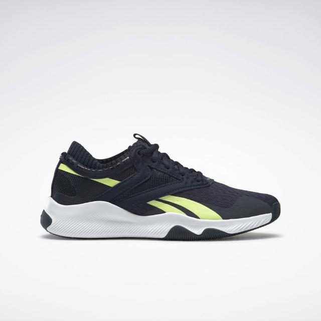 【REEBOK】HIIT 跑鞋 女(GX5162)
