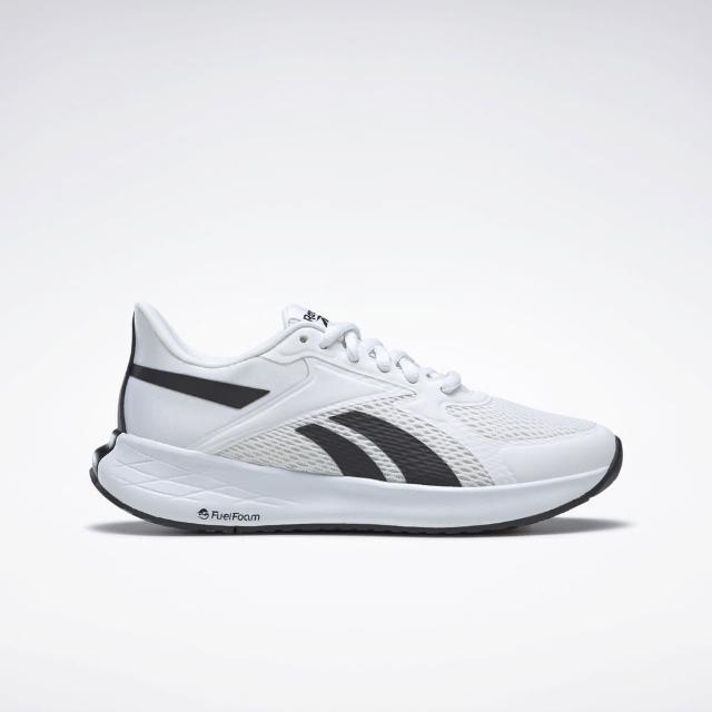 【REEBOK】ENERGEN RUN 跑鞋 女(S42782)