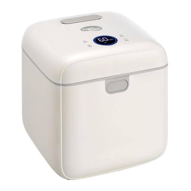 【nac nac】多功能紫外線消毒箱