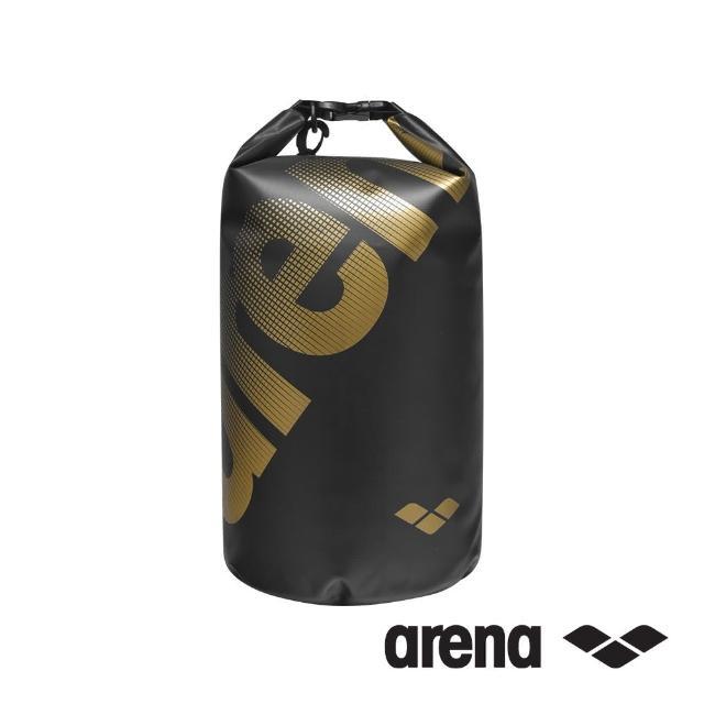 【arena】防水袋 運動 20L ASS1305