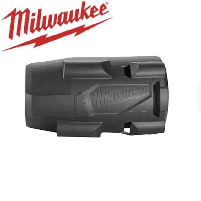【Milwaukee 美沃奇】M18 FMTIW2F12保護套(49-16-2960)