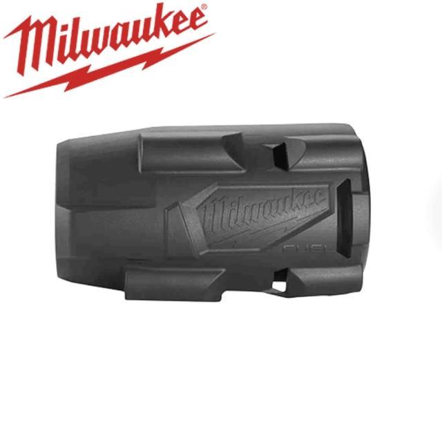 【Milwaukee 美沃奇】M18 FIW212保護套(49-16-2854)