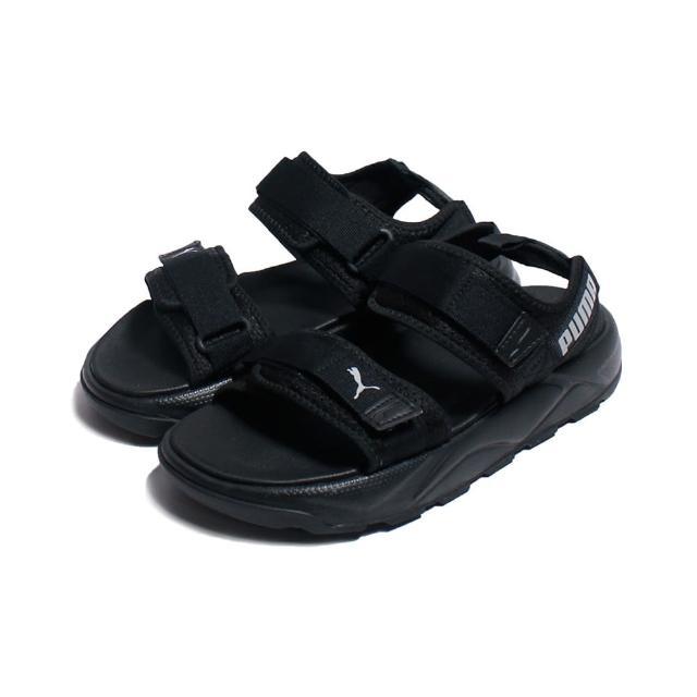 【PUMA】涼鞋 RS-Sanda 男女 - 37486202