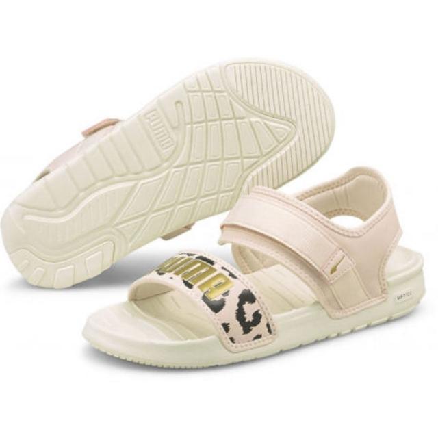 【PUMA】女款涼拖鞋NO.38072202