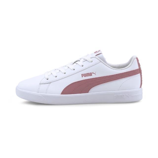 【PUMA官方旗艦】PUMA UP Wns 網球休閒鞋 女性 37303404