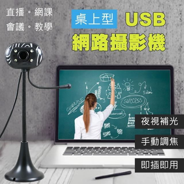 高清視訊網路通話攝像鏡頭攝影機(EDS-CP100)