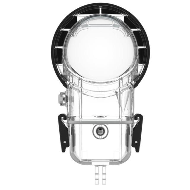 【Insta360】ONE X2 潛水殼(公司貨)