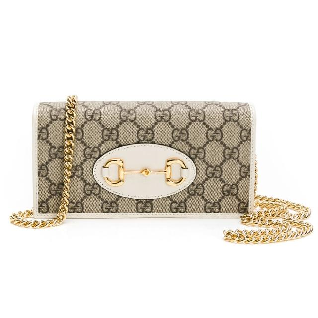 【GUCCI 古馳】GG Marmont系列仿舊金色雙G LOGO 牛皮 山形紋 相機包/斜背包(多色選/18CM)
