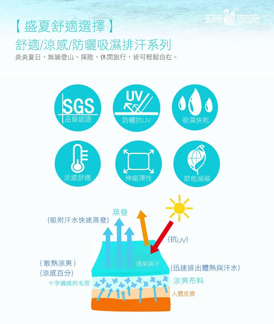 TOP-COOL_information-01.jpg