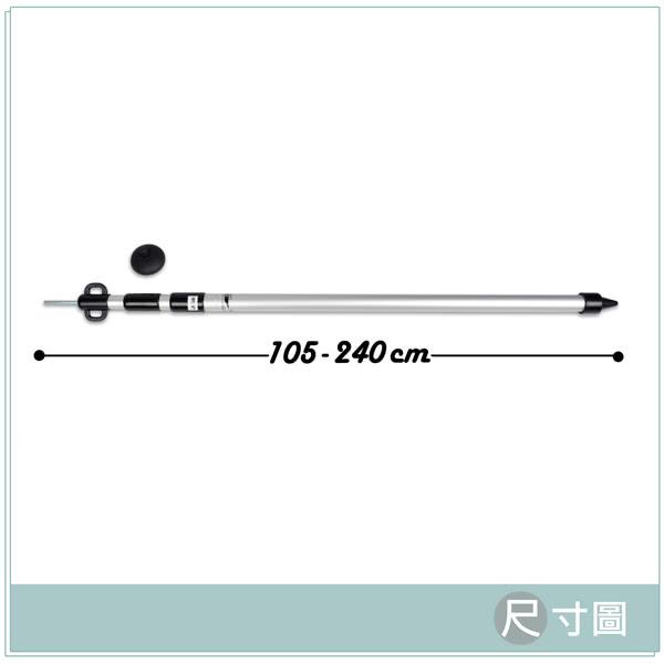 LC623-105-600-size-B.jpg