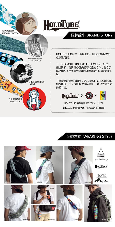 2.brand.jpg