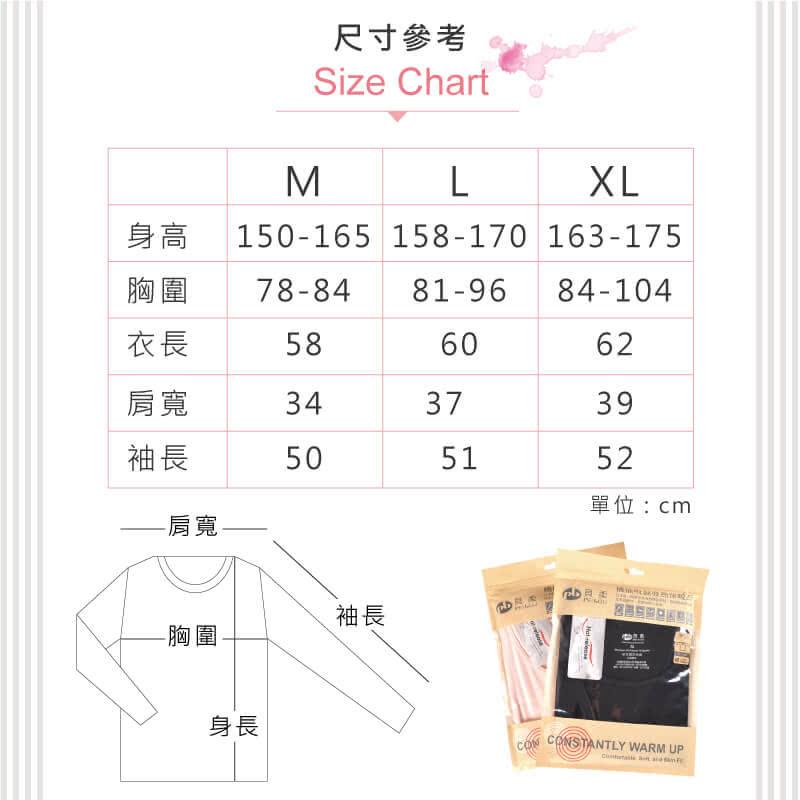 MO-P2110_09.jpg?t=1477983768684
