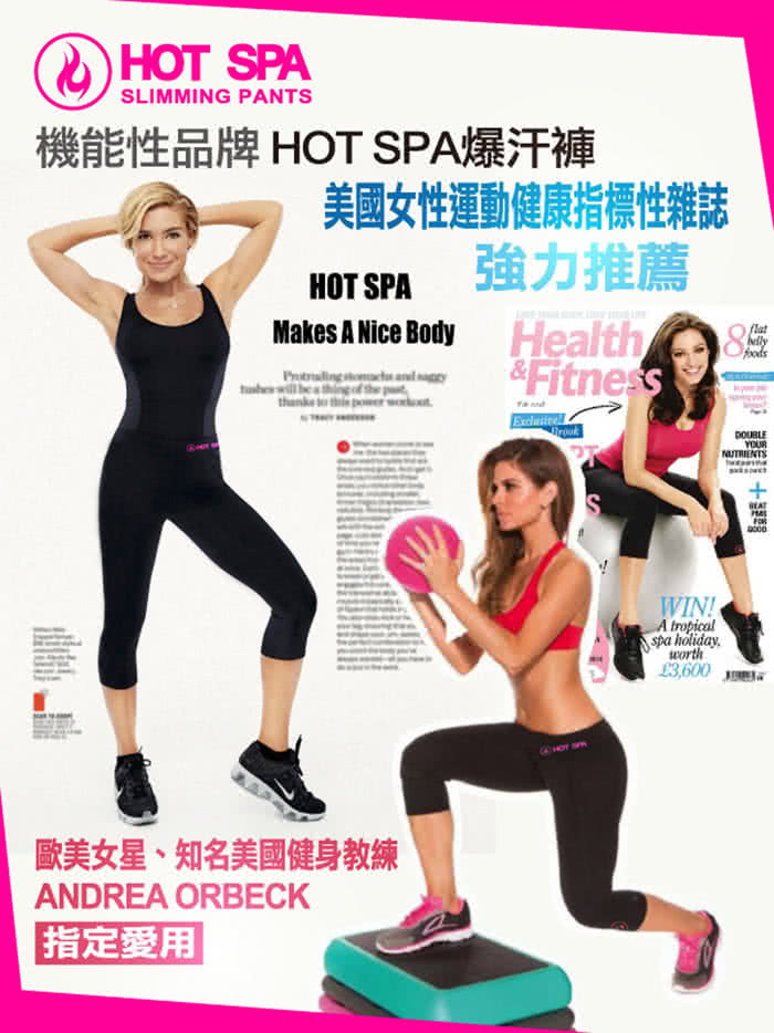 magazine700.jpg?t=1483684765544
