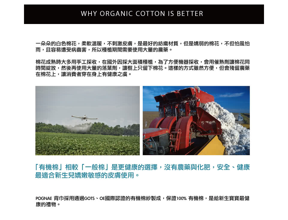 why-organic-cotton-is-better.jpg