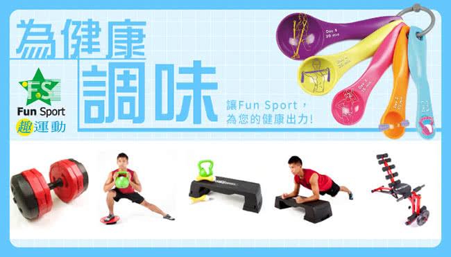 sportimage.650.jpg