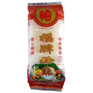 《福牌》綠豆粉絲(420g)
