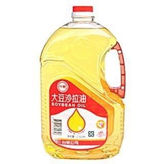 《台糖》2.6沙拉油 2.6L