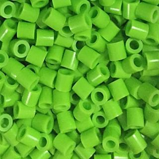 《Perler 拼拼豆豆》1000顆單色補充包-61奇異果