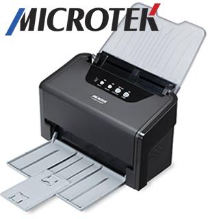 【Microtek 全友】ArtixScan DI 6240S彩色文件掃描器