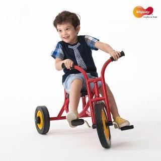 【Weplay】三輪車(中)