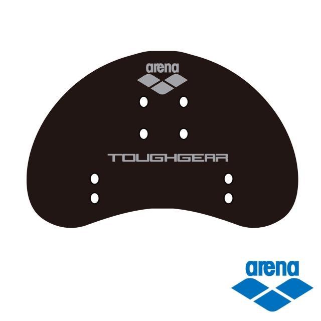 【arena】滑手板(ARN0701BLK)