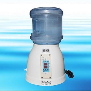 【灑水達人】微電腦噴霧機40顆噴頭最多可至40顆噴頭(B268)
