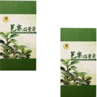 【香芭樂產銷班】芭樂心葉茶包(72入x5盒)