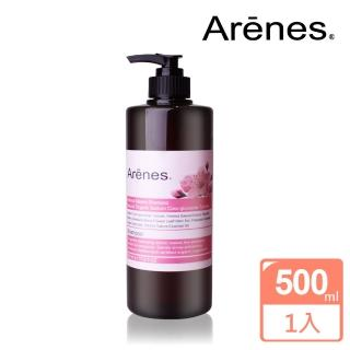 【Arenes】櫻花香氛植萃洗髮露 500ml