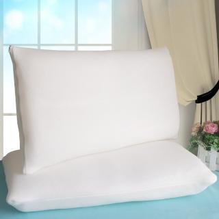 3D立體彈性透氣枕(可水洗)